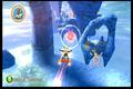 "Wii - ""Rodea the Sky Soldier - Screenshots""-Screenshot"